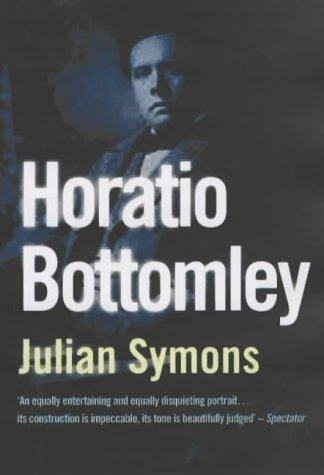 Download Horatio Bottomley