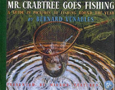 Download Mr. Crabtree Goes Fishing
