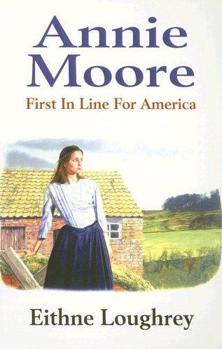 Download Annie Moore