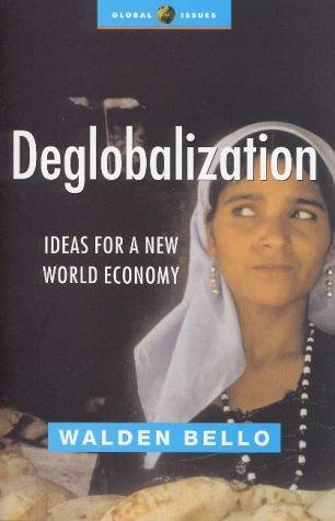 Download De-Globalization