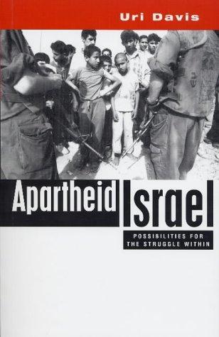 Download Apartheid Israel