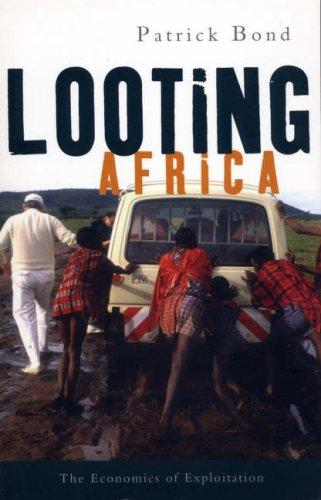 Download Looting Africa