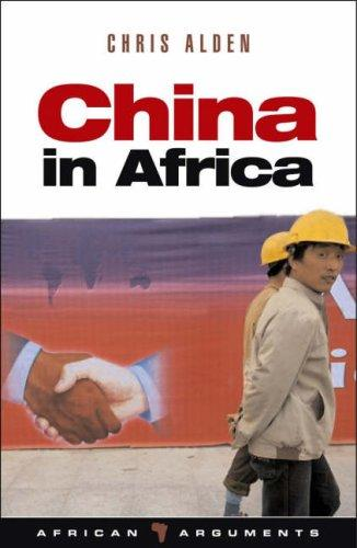 Download China in Africa