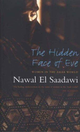Download The Hidden Face of Eve