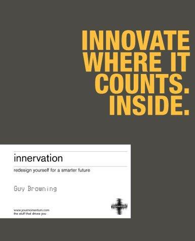 Download Innervation