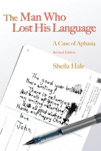 The Man Who Lost His Language