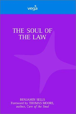 Download Soul of the Law