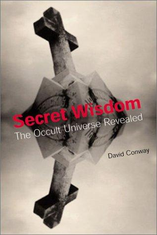 Download Secret wisdom