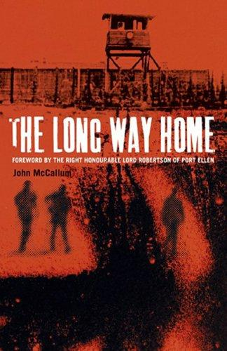 Download Long Way Home