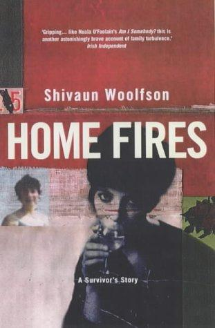 Download Home Fires