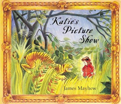 Download Katie's Picture Show