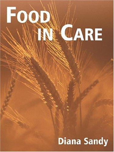 Download Food In Care