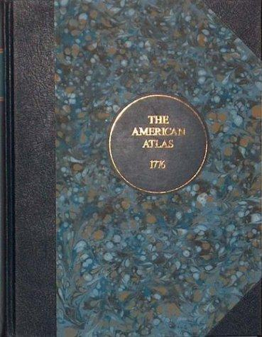 Download The American Atlas