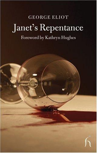Download Janet's Repentance (Hesperus Classics)