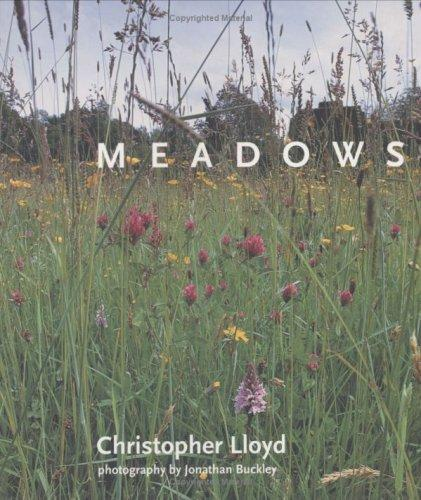 Download Meadows