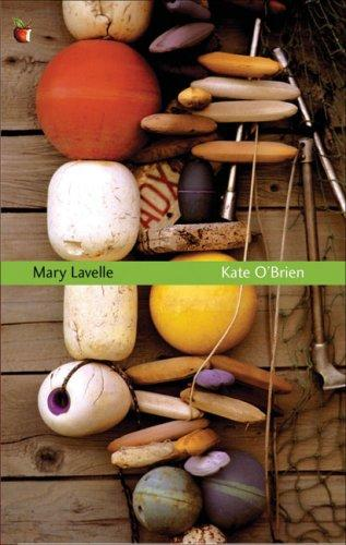 Mary Lavelle (Virago Modern Classics)