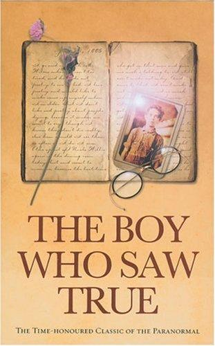 Download Boy Who Saw True