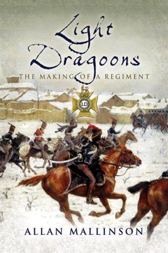 Download LIGHT DRAGOONS