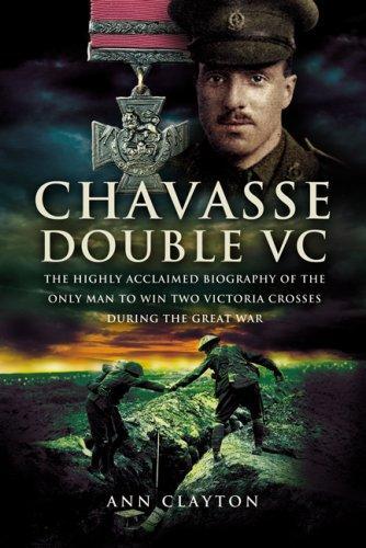 Download CHAVASSE