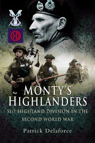 Download MONTY'S HIGHLANDERS