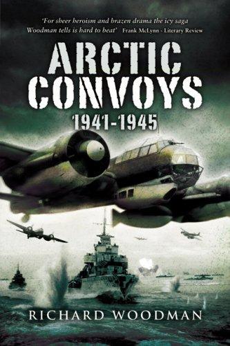 Download ARCTIC CONVOYS 1941 – 1945