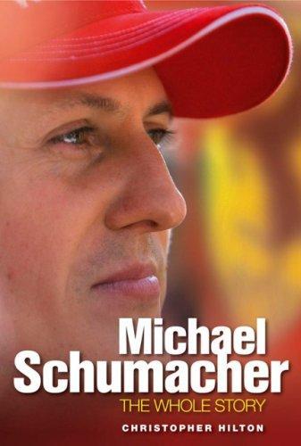 Download Michael Schumacher