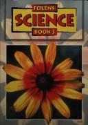 Science Scheme
