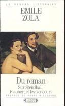 Download Du roman