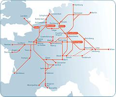 Download European Railway Atlas