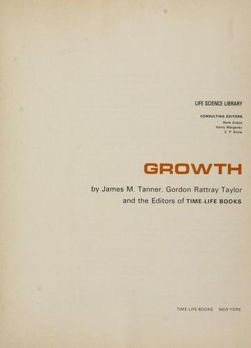 Download Growth