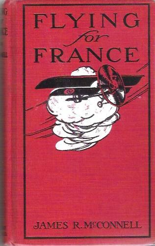 Download Flying for France