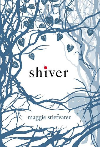Download Shiver