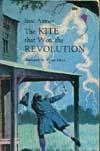 Kite That Won the Revolution
