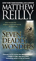 Download Seven Deadly Wonders