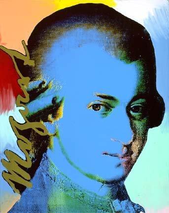 Download W. A. Mozart