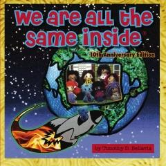 Download We Are All The Same Inside