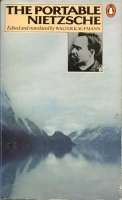 Download The portable Nietzsche