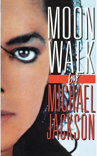 Download Moonwalk