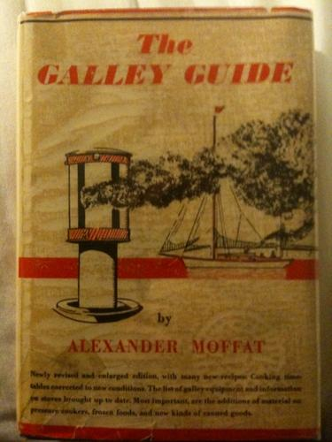 Download The galley guide