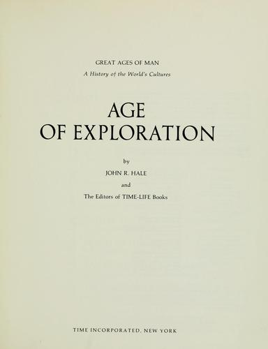 Download Age of exploration