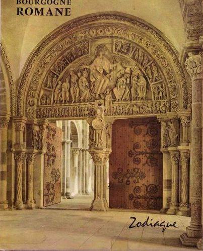 Download Bourgogne romane