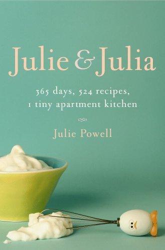 Download Julie and Julia