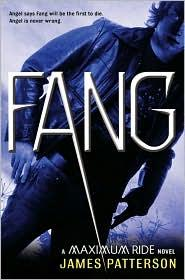 Download Fang