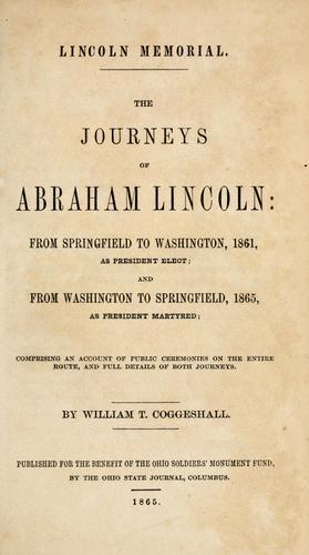 Download Lincoln memorial.