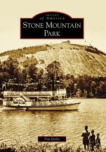 Download Stone Mountain Park