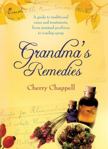Download Grandma's Remedies