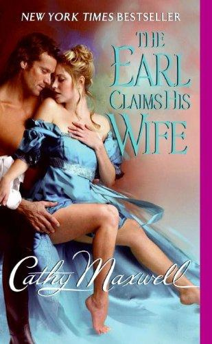 Download The Earl Claims His Wife