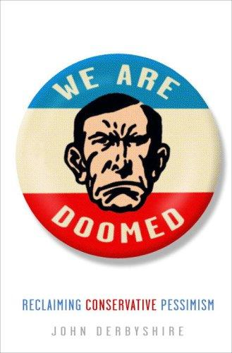 Download We Are Doomed