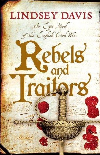 Download Rebels and Traitors