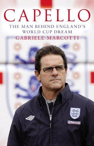Download Capello